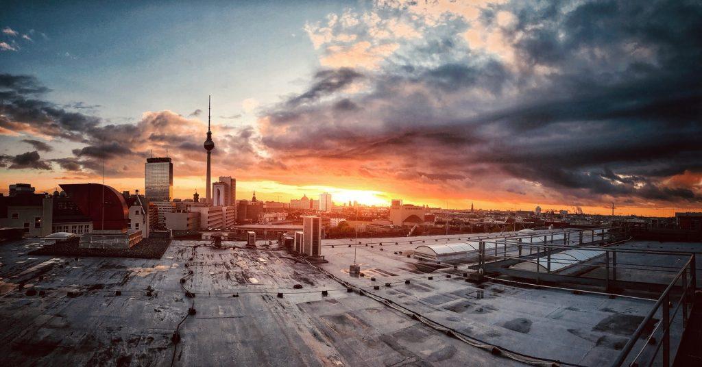 Mietendeckel in Berlin Überblick Ermittlung der zulässigen Miete, überhöhte Miete, RA Luther Berlin